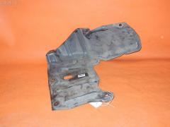 Защита двигателя TOYOTA SPRINTER AE110 5A-FE Фото 1