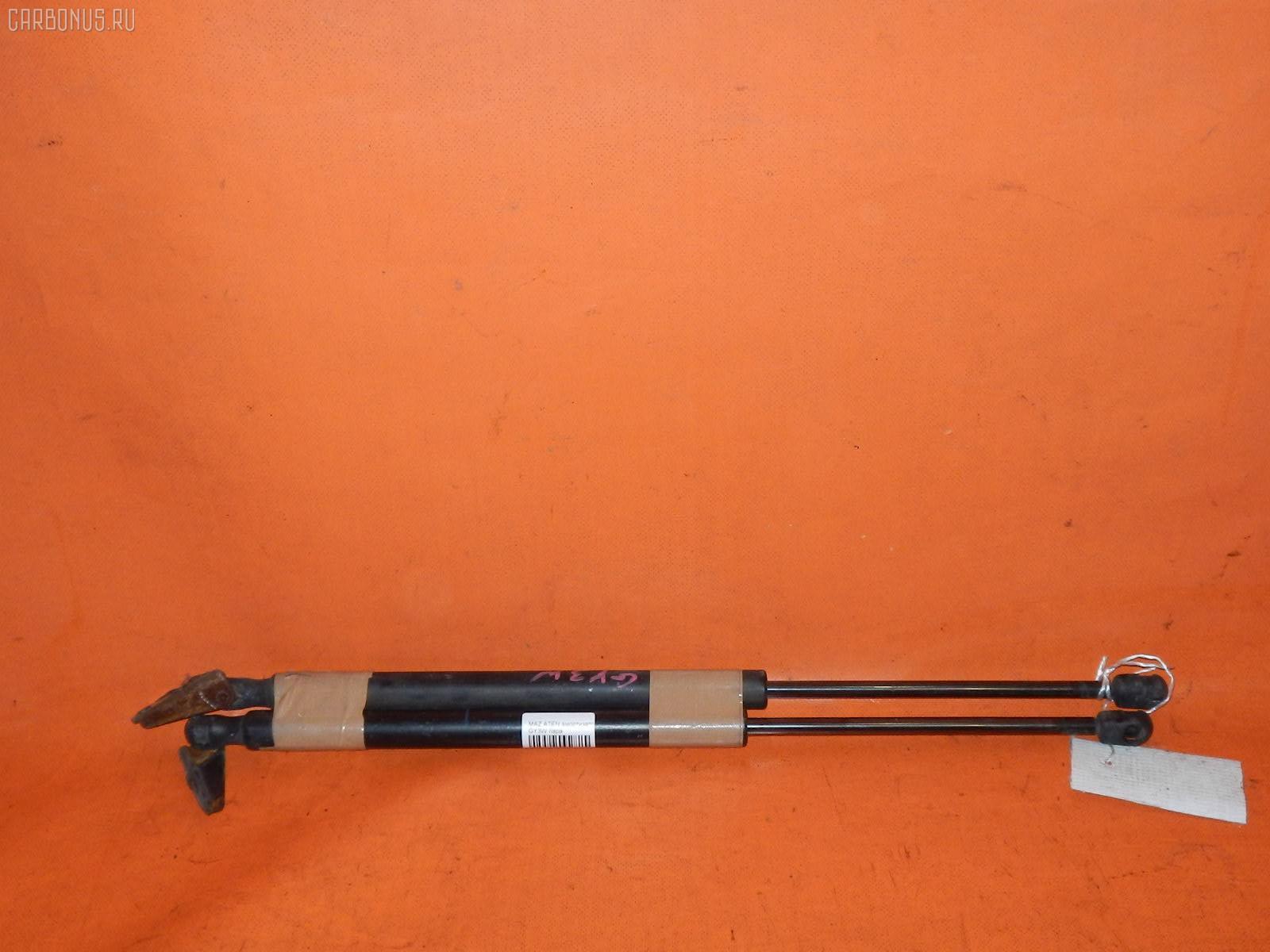 Амортизатор двери MAZDA ATENZA SPORT WAGON GY3W. Фото 7