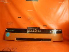 Капот ISUZU FORWARD FRR35L4 Фото 1