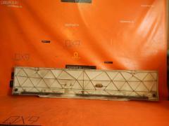 Капот ISUZU FORWARD FRR35L4 Фото 2