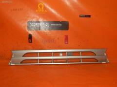Решетка радиатора TOYOTA DYNA BU212K Фото 2