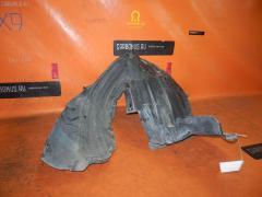Подкрылок TOYOTA CELSIOR UCF20 1UZ-FE Фото 1