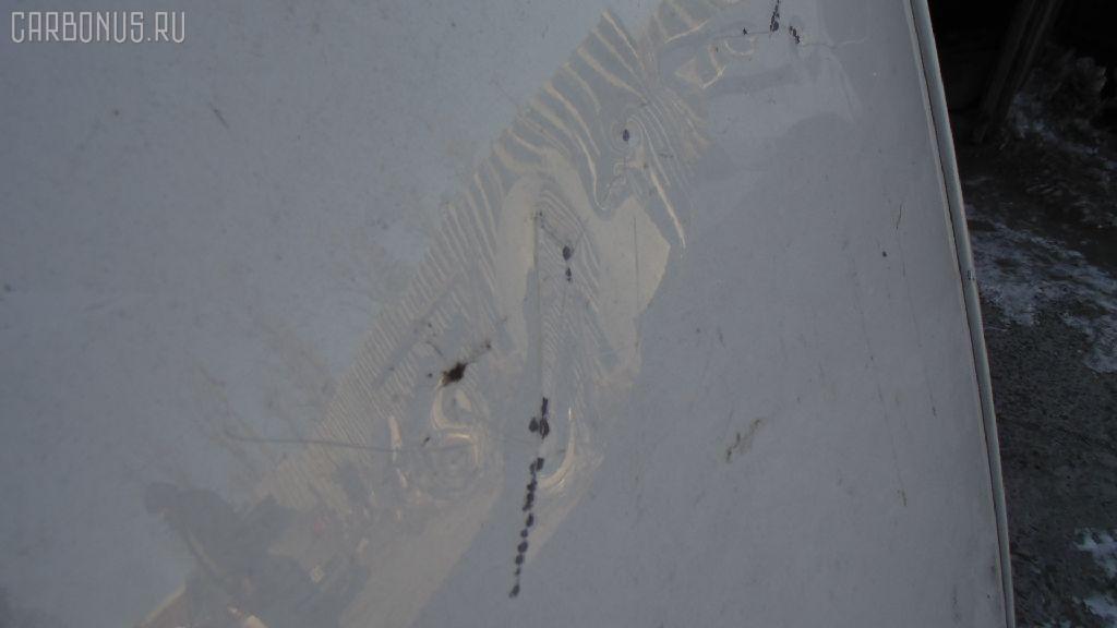 Крыша автомашины TOYOTA RUSH J200E Фото 3