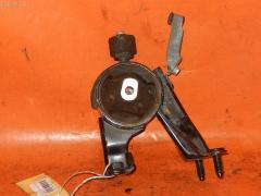Подушка двигателя TOYOTA COROLLA RUMION NZE151 Фото 1