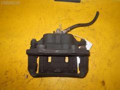 Суппорт NISSAN SERENA TC24 QR20DE Фото 1