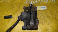 Суппорт DAIHATSU PYZAR G303G HE-EG Фото 2