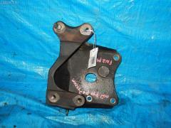 Рулевой редуктор Hino Profi FN2PWG P11C Фото 1
