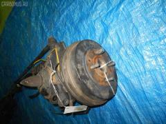 Балка подвески HONDA LOGO GA5 D13B Фото 5