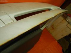 Дверь задняя Suzuki Wagon r MC21S Фото 3