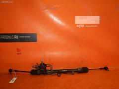 Рулевая рейка HONDA LIFE JA4 E07A Фото 1
