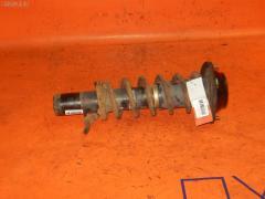 Стойка амортизатора Honda Acty HH3 E07A Фото 1
