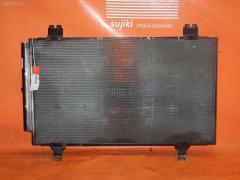Радиатор кондиционера HONDA ELYSION RR1 K24A Фото 1