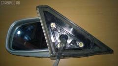 Зеркало двери боковой Toyota Mark ii GX110 Фото 5