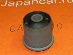 Сайлентблок Toyota Hiace KZH100G Фото 1