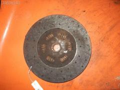 Диск сцепления 8DC1 Фото 2