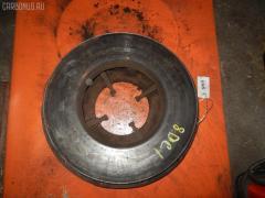 Корзина сцепления 8DC1 Фото 2