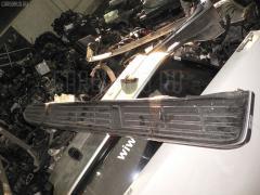 Подножка Toyota Land cruiser prado TRJ150W Фото 1