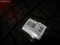 Автошина легковая зимняя BLIZZAK DM-V1 275/45R20 BRIDGESTONE Фото 5