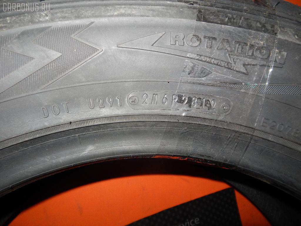 Автошина легковая зимняя GRANDTREK SJ6 255/55R18 DUNLOP Фото 2