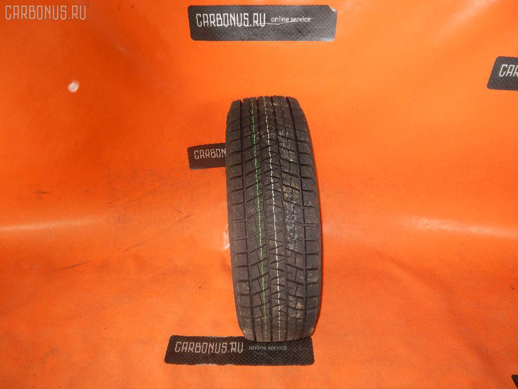 Автошина легковая зимняя BLIZZAK DM-V1 225/70R16. Фото 10
