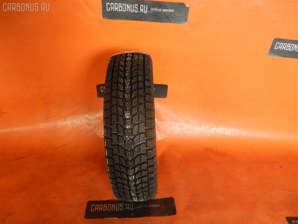 Автошина легковая зимняя GRANDTREK SJ6 225/65 R17. Фото 4