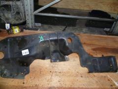 Защита двигателя ISUZU ELF P6F23 TD27 Фото 1