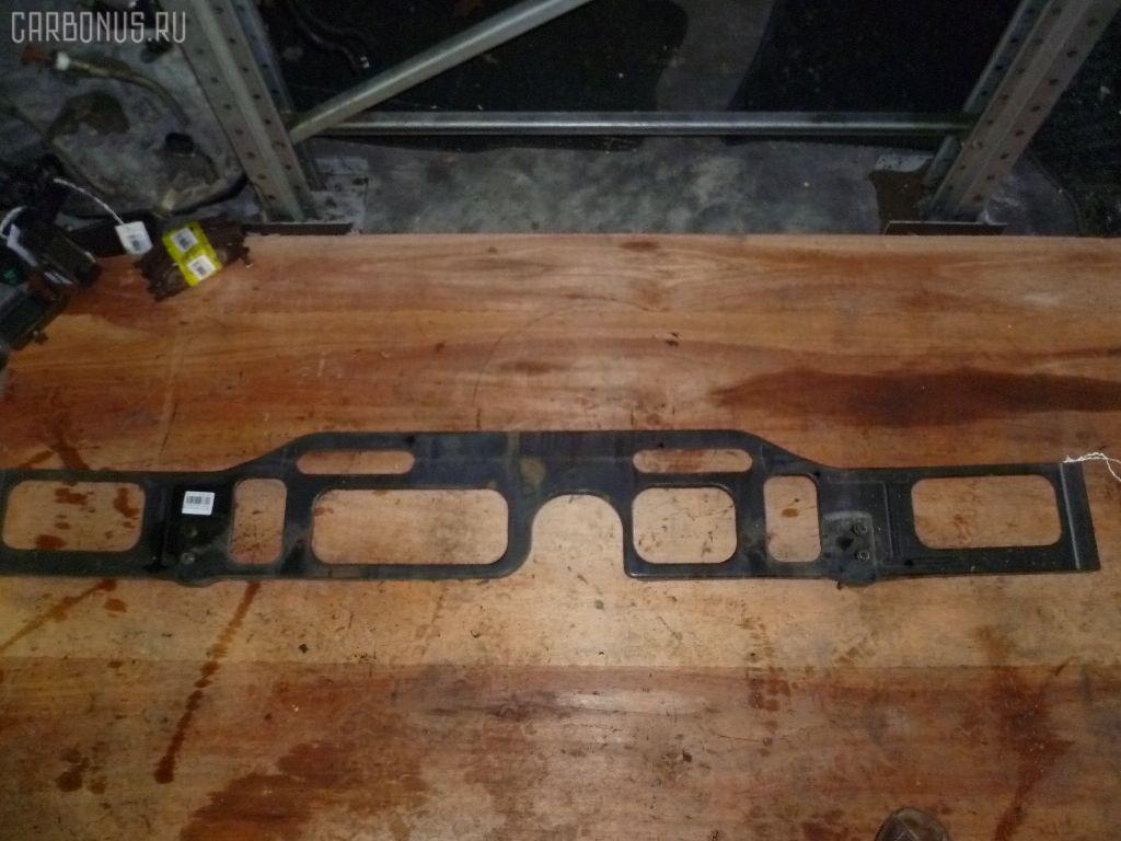 Жесткость бампера ISUZU ELF P6F23 Фото 1