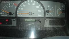 Шланг тормозной ISUZU ELF P6F23 Фото 5