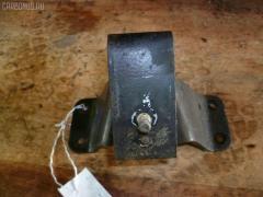 Подушка двигателя Nissan Atlas P6F23 TD27 Фото 2