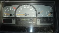 Рулевой карданчик ISUZU ELF P6F23 Фото 3