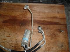 Шланг кондиционера ISUZU ELF P6F23 TD27 Фото 3