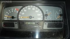 Тросик газа Isuzu Elf P6F23 Фото 3