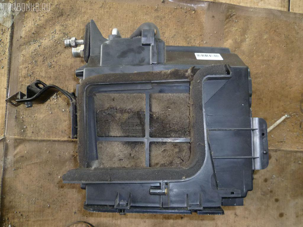 Испаритель кондиционера ISUZU ELF P6F23 TD27 Фото 2