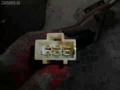 Мотор привода дворников Nissan Atlas P6F23 Фото 4