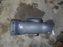 Кожух рулевой колонки ISUZU ELF P6F23 Фото 1