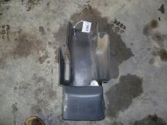 Кожух рулевой колонки ISUZU ELF P6F23 Фото 2