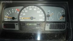 Кожух рулевой колонки ISUZU ELF P6F23 Фото 4