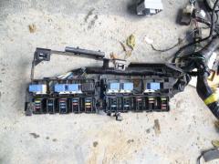 Провода Isuzu Elf P6F23 TD27 Фото 2