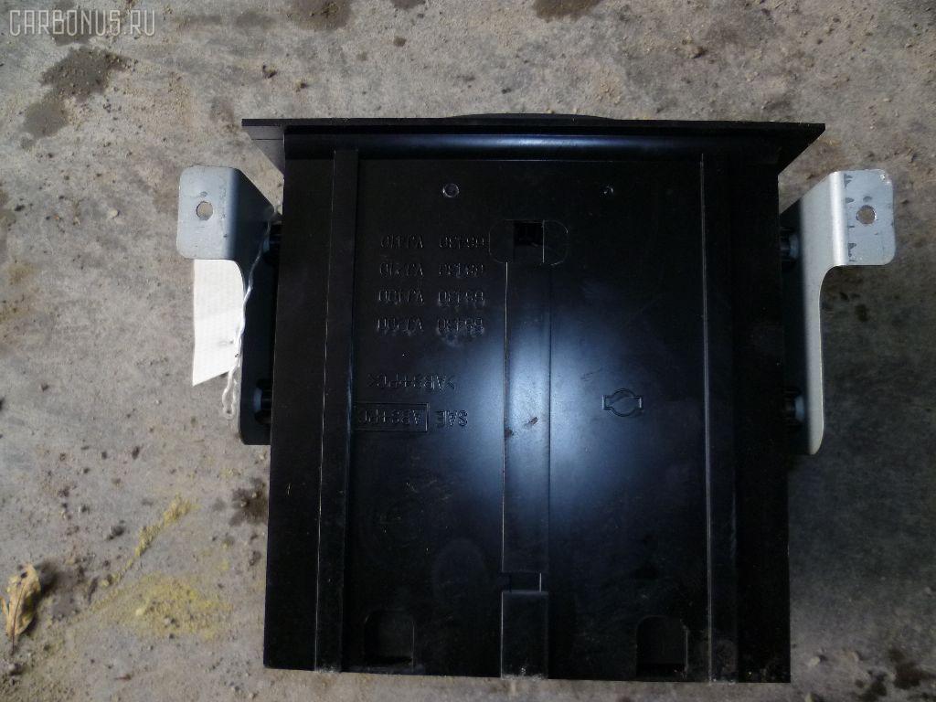 Бардачок ISUZU ELF P6F23 Фото 1