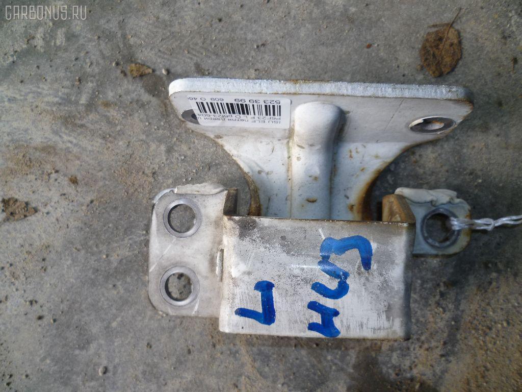Петля двери шарнирная ISUZU ELF P6F23 Фото 1