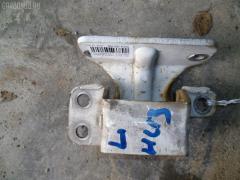 Петля двери шарнирная ISUZU ELF ASP6F23 Фото 1