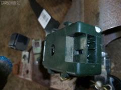 Гл.цилиндр сцепления ISUZU ELF P6F23 TD27 Фото 2