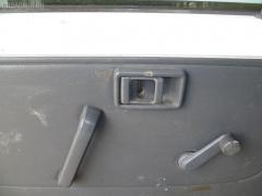 Дверь боковая ISUZU ELF P6F23 Фото 2