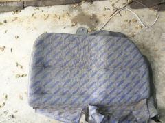 Сиденье легк ISUZU ELF P6F23 Фото 1