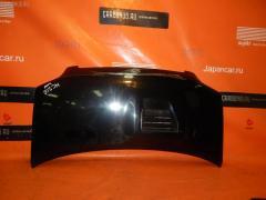 Капот SUZUKI WAGON R MC21S Фото 1