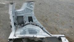 Крыло заднее Toyota Rush J200E Фото 4