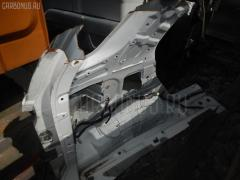 Крыло заднее Toyota Rush J200E Фото 3