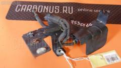 Клапан-вакуумник SUBARU FORESTER SG5 EJ20 Фото 2
