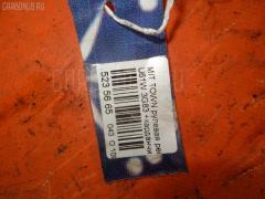 Рулевая рейка Mitsubishi Town box U61W 3G83 Фото 3