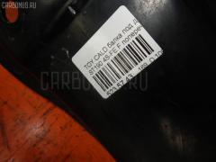 Балка под ДВС Toyota Caldina ST190G 4S-FE Фото 3